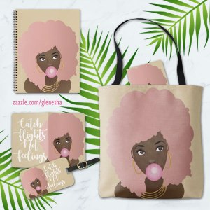 pink-hair-pink-gum2